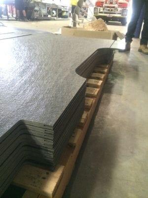 CCA Boards Pre-Cut Services   Constructive Composites Australia