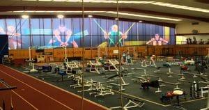 The Australian Sports Technologies Network (ASTN) Showcase & Executive Luncheon