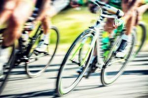 Professional cyclists hide their heart arrhythmias