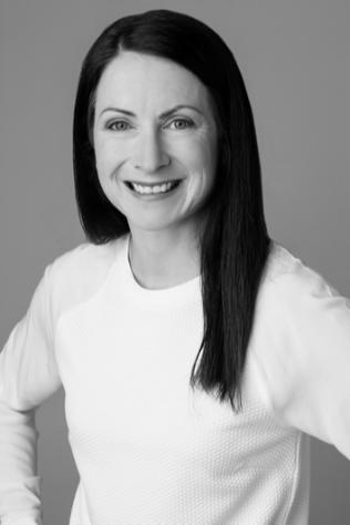 Kara Gilbert