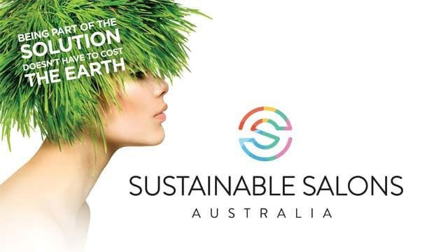 Sustainable Hair Salon Geelong - Cornerworks Hair