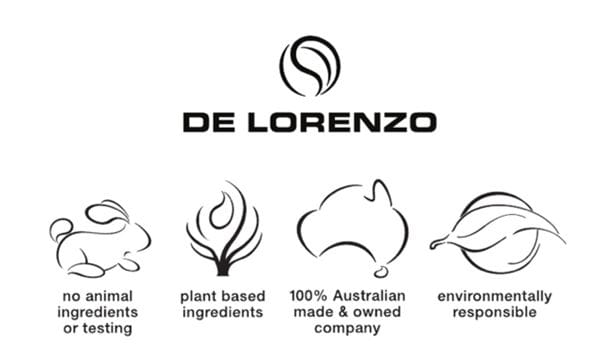De Lorenzo Hair Salon Geelong - Cornerworks Hair