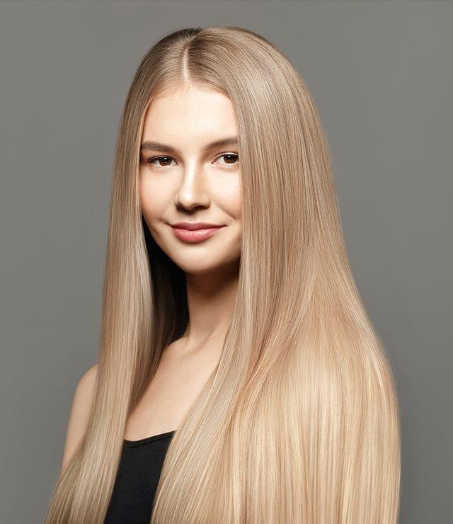 Hair Colouring - Cornerworks Hairdressing