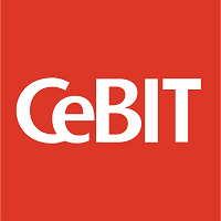 "The ""A Team"" take on CeBIT"