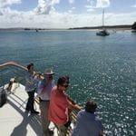 Gold Coast Cruises Gallery