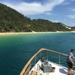 Moreton Bay Cruises Gallery