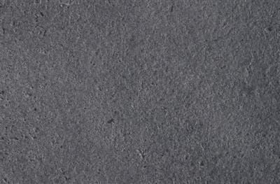 Mika Drop | Australian Benchtop Specialists | Coach Builders