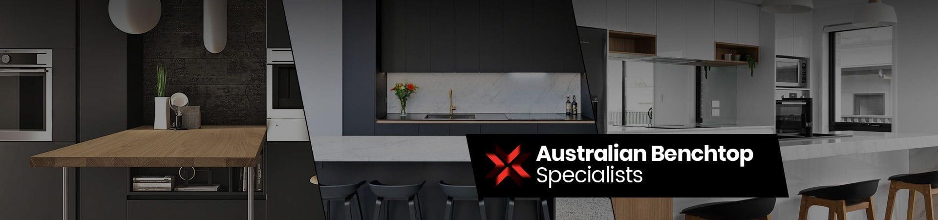 Contact Australian Benchtop Specialists