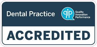 QIP Accredited Dentist, Brisbane Dentists