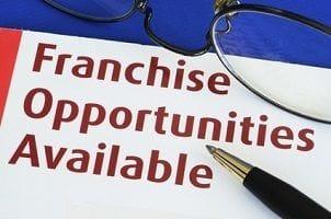 The advantages of choosing an established franchisor