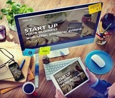 Essential marketing assets for building a business