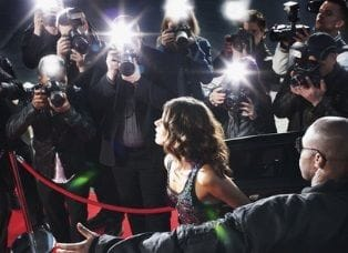 10 lessons brands can learn from celebrities