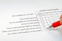 Three client surveys to help your business