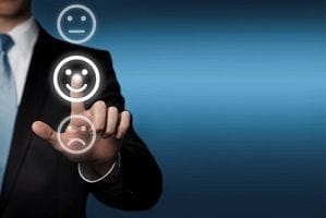 How to create a great client experience