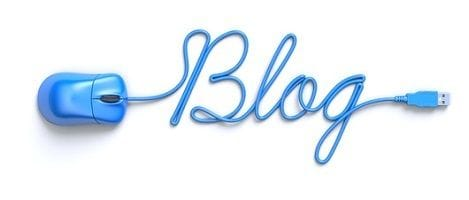 The benefits of blogging for your business