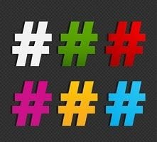 How to #hashtag on Facebook