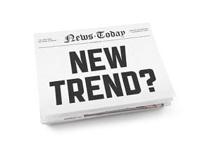 Logo design trends defining 2013