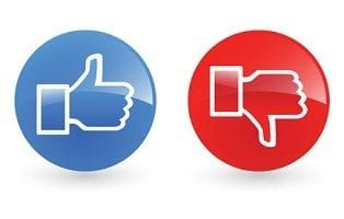 Taking stock of your social media