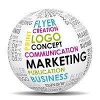 Offline marketing advice for business