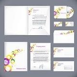 The importance of personalised business stationery