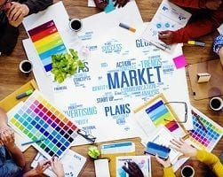 Make marketing easy with these seven simple templates