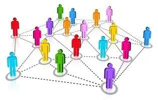 Small business networking 101