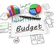 Recommendations for budget-conscious, savvy marketing