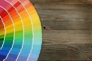 Five quick and clever spring colour combinations