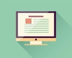 Websites to make you a smarter business owner