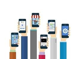 Top four free apps to make you more productive