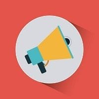 Five top tips for content amplification