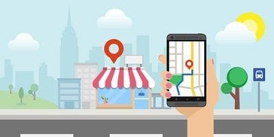 Could location-based marketing be your key to business success in 2016?