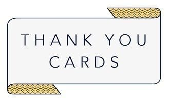 4 simple, unique and powerful ways to thank your best clients
