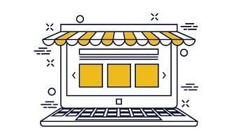 SME retailers: How to ride the e-commerce tsunami