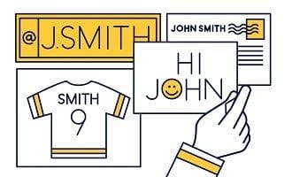 Why personalised printing wins more attention, sales and loyalty