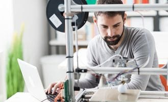 Will 3D printing transform the packaging industry?