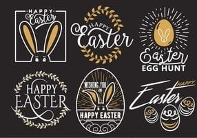 Give your direct mail the Easter treatment