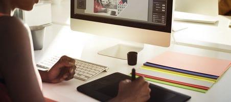 Fuji Xerox hosts FutureTech design competition
