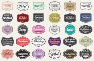 11 creative label designs to inspire you