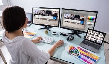 How to streamline your print orders in 5 easy steps