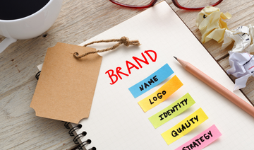 Top 5 ideas for maintaining brand consistency