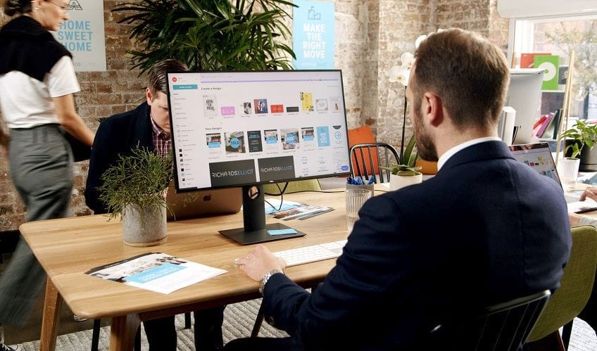 DIY Online Design for Print - Three Tips
