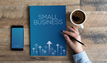 7 survival tactics for running a small business