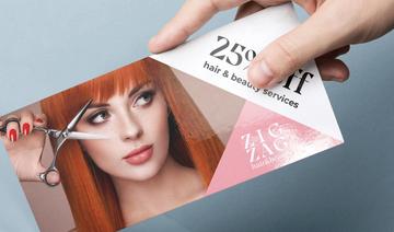 Print postcards - the secret marketing superstar