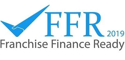 Snap FFR Member