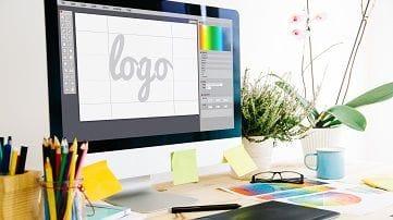 Snap Graphic Design Services