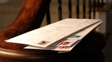 Direct Mail - Snap marketing solutions