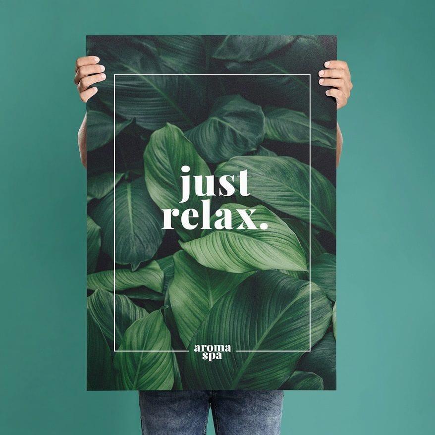 A1 Posters Design and Print