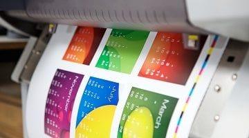 Snap Printing Service