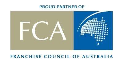 Snap FCA Proud Partner
